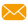 Newsletter<br /> Anmeldung