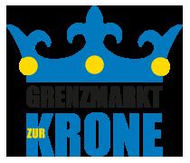 zur Krone DE
